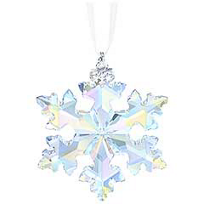 Swarovski_25th_Anniversary_2016_Ornament