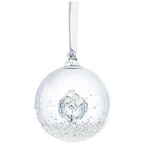 Swarovski_Christmas_Ball_2016_Ornament_