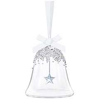 Swarovski_Christmas_Bell_2016_Ornament