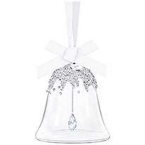 Swarovski_Christmas_Bell_Small_Ornament