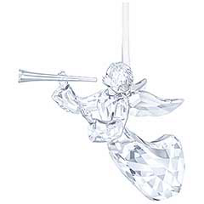 Swarovski_Angel_2016_Ornament