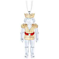 Swarovski_Nutcracker_Ornament