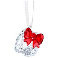 Swarovski_Christmas_Gift_Ornament
