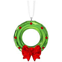 Swarovski_Christmas_Wreath_Ornament