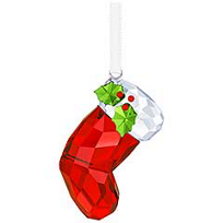 Swarovski_Santa's_Stocking_Ornament