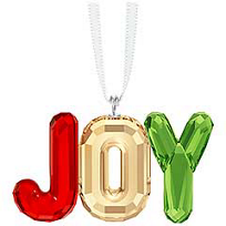 Swarovski_Christmas_Joy_Ornament