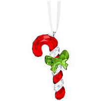 Swarovski_Candy_Cane_Ornament