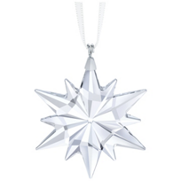 swarovski_little_star_ornament_2017