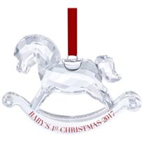 swarovski_baby's_first_christmas_annual_edition_2017_ornament