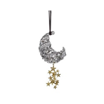 Michael_Aram_Santa_Moon_Ornament