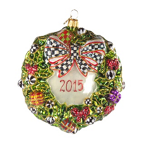 Mackenzie-Childs_Courtly_Check_2015_Wreath_