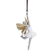 Michael_Aram_Ballerina_Ornament