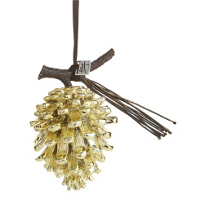Michael_Aram_Pine_Cone_Ornament