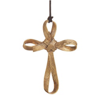 Michael_Aram_Palm_Cross_Ornament