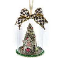 MacKenzie-Childs_Yuletide_Manor_Cloche_Ornament