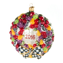 MacKenzie-Childs_2016_Glass_Wreath_Ornament