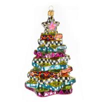 MacKenzie-Childs_Star_Tree_Glass_Ornament