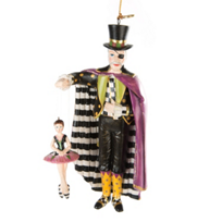 MacKenzie-Childs_The_Nutcracker_Ornament_-_Drosselmeyer