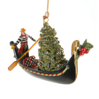 MacKenzie-Childs_Gondola_Ornament