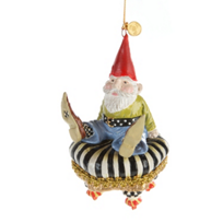 MacKenzie-Childs_Home_Sweet_Gnome_Setting_Seat_Ornament_