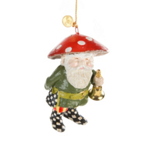 MacKenzie-Childs_Home_Sweet_Gnome_Bell_Ornament_