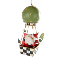 MacKenzie-Childs_Around_the_World_Santa_Ornament_