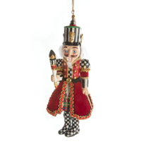 MacKenzie-Childs_Trim_the_Tree_Nutcracker_Ornament