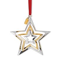 Nambe_2016_Annual_Ornament