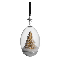 Michael_Aram_Tree_Egg_Snow_Globe_Ornament_