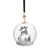 Michael_Aram_Reindeer_Snow_Globe_Ornament