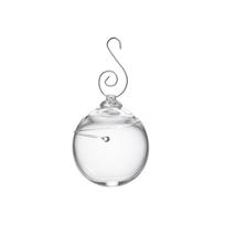 Simon_Pearce_Wisp_Ornament