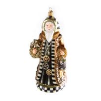 mackenzie-childs_glass_ornament_-_steampunk_santa