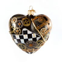 mackenzie-childs_glass_ornament_-_steampunk_heart