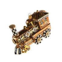 mackenzie-childs_glass_ornament_-_steampunk_train