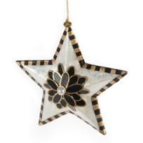 mackenzie-childs_precious_metals_medallion_star_ornament