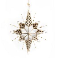 mackenzie-childs_precious_metals_bethlehem_star_ornament
