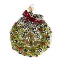 mackenzie-childs_glass_ornament_-_2017_wreath