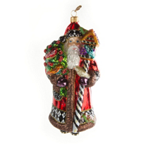 mackenzie-childs_glass_ornament_-_feathered_friend_santa