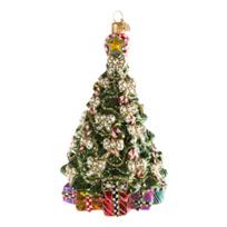 mackenzie-childs_glass_ornament_-_candy_cane_tree