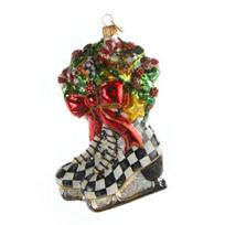 mackenzie-childs_glass_ornament_-_winter_skates