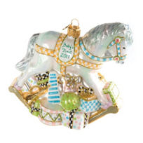 mackenzie-childs_glass_ornament_-_baby's_first_rocking_horse