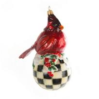 mackenzie-childs_glass_ornament_-_christmas_cardinal