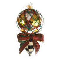 mackenzie-childs_glass_drop_ornament_argyle_check