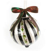 mackenzie-childs_capiz_ornament-_jumbo_holly_ball