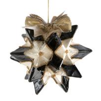 mackenzie-childs_wish_upon_a_star_ornament