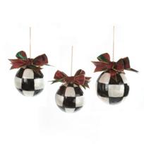 mackenzie-childs_jester_fancy_ornaments-_small-_set_of_3