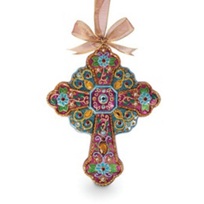 jay_strongwater_cross_ornament