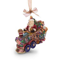 jay_strongwater_santa_on_train_ornament