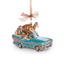 jay_strongwater_baby's_first_car_ornament