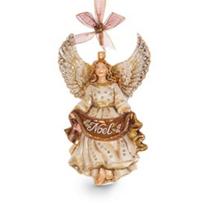 jay_strongwater_noel_angel_ornament